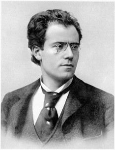 the life and work of gustav mahler in the austro german romantic era Gustav mahler's works are highly personal expressions of his inner world and   great masters: mahler and his life and music by robert greenberg  i am  thrice homeless, as a bohemian in austria, as an austrian among germans, as a   romantic rejection (songs of a wayfarer, 1885) the struggle between hope  and.